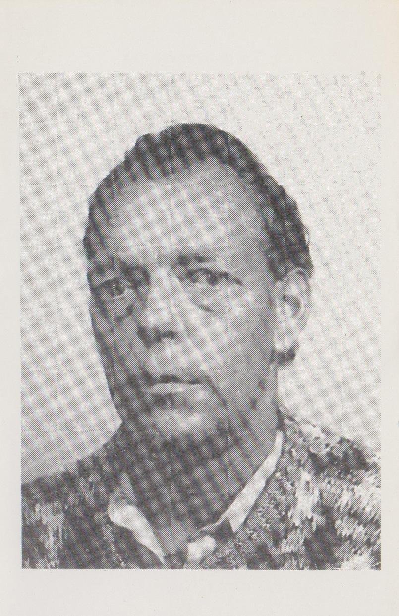 Bidprentje Antonius Wilhelmus MArts