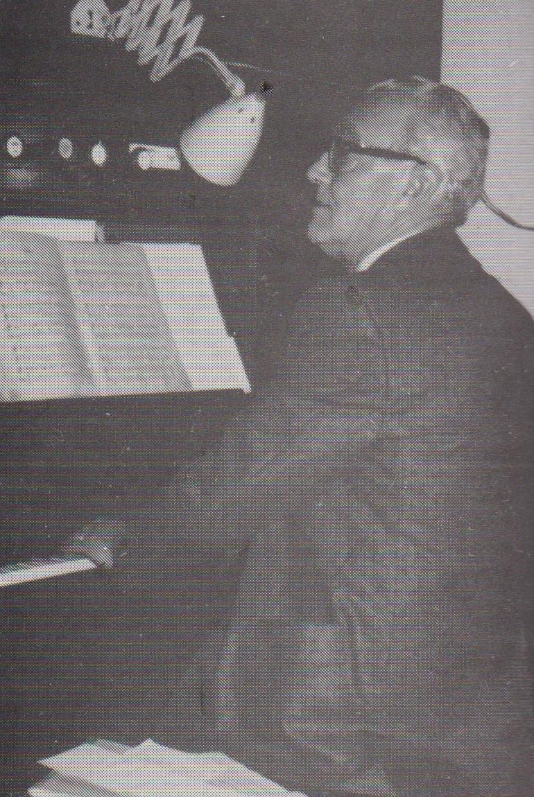 Bidprentje Jacobus PetrusArts